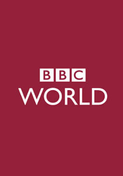 bbc world logo